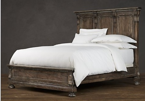 Beds and footboards | B&B Innkeeper Forum