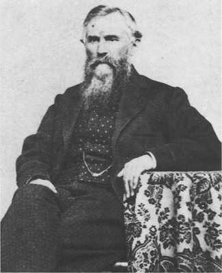 governor-henry-rector